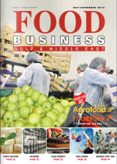 2Food&BusinessAug2016Peach0002.png