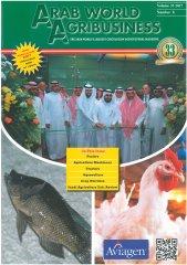 ArabWorldAgribVol33Issue8Cover.jpg